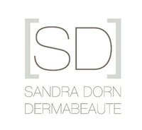 Derma Beaute Salon & Spa Düsseldorf Logo